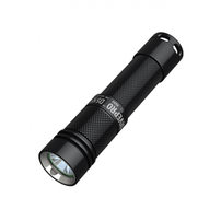 Divepro Torch